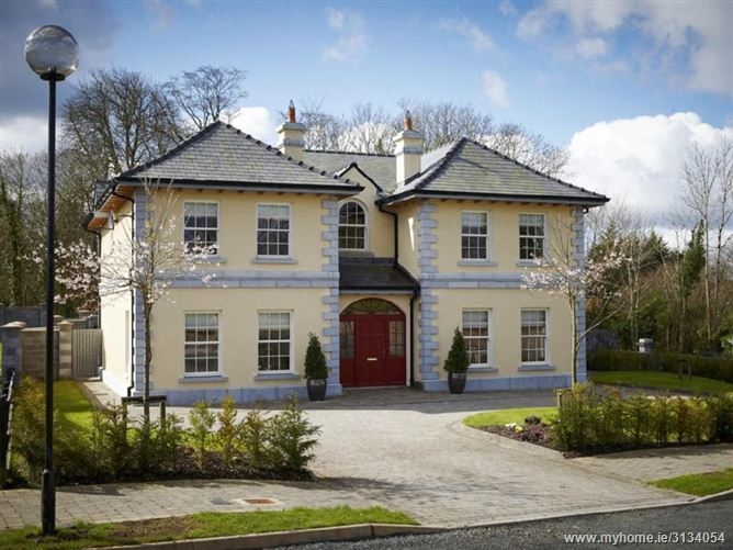 Main image for Blackwater Demesne,Ardnacrusha,  Clare, Ireland