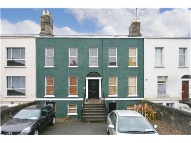 57 Upr Rathmines Road, Rathmines,   Dublin 6