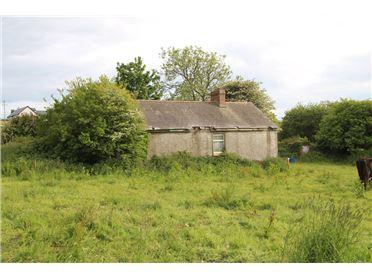 Photo of Boycestown, Carrigaline, Cork