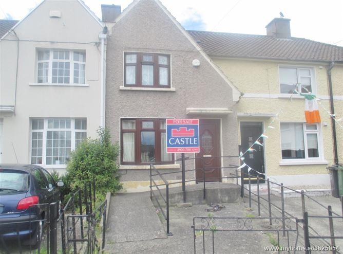 Photo of 131 Thomond Road, Ballyfermot,   Dublin 10