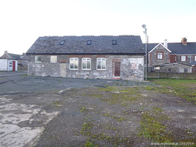 Knocklong Village, Knocklong, Limerick
