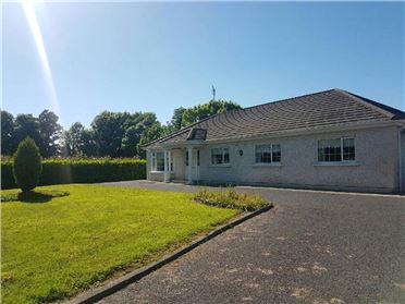 Photo of Hortland, Donadea, Co Kildare, W91 C3FR