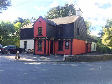 Main image of The Hooker Bar, Annaghvaan, Connemara, Galway