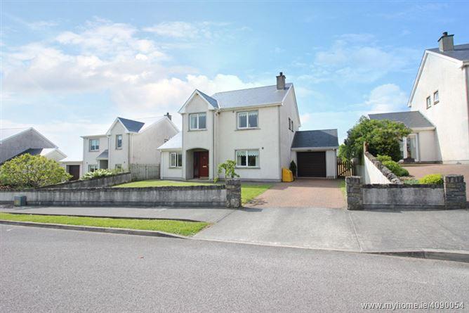 4 Cloch Oir, Carney, Sligo