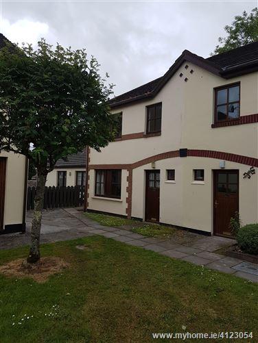 Main image of 15 Castleoaks, Castleconnell, Limerick