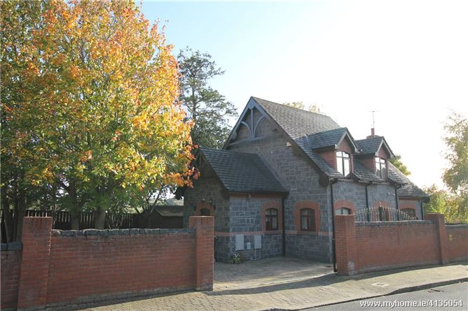 Photo of The Gate Lodge, Beaulieu Mews, Greenhills, Drogheda, Co Louth
