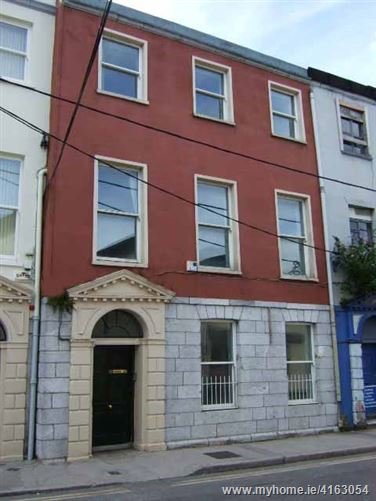 19 White Street, City Centre Sth, Cork City