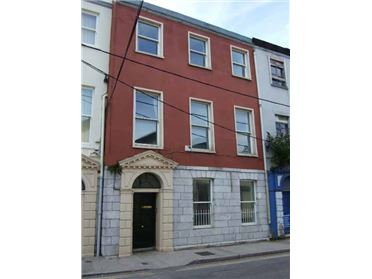 Main image of 19 White Street, City Centre Sth, Cork City