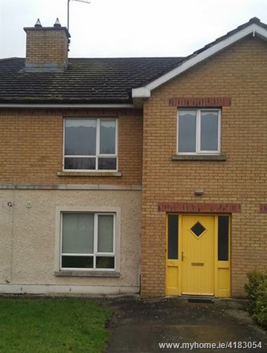 22 Castleforde, Ballyconnell, Cavan