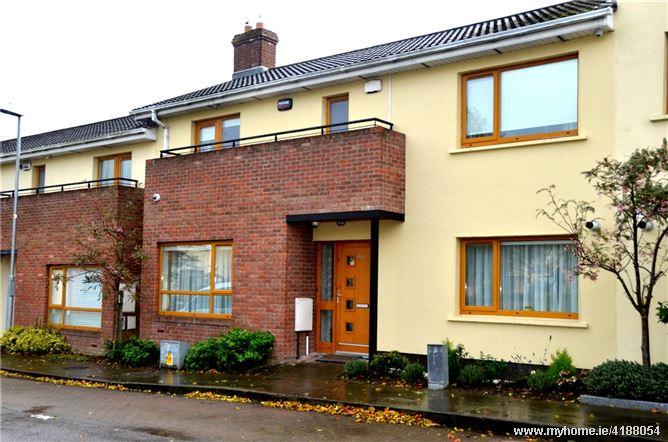 144 Hampton Wood Avenue, Finglas, Dublin 11, D11 K0F9