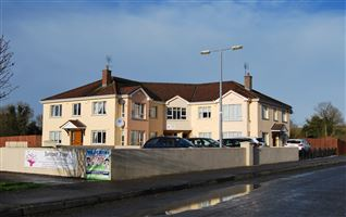 22 Mill Cross Road, Athlone West, Roscommon