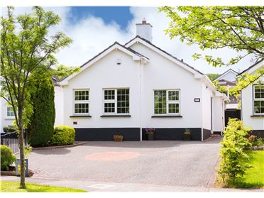 Photo of 43 Prospect Lawn, The Park, Cabinteely, Dublin 18, D18 X4K0