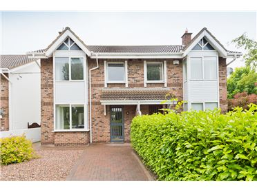 Photo of 50 Orpen Green, Blackrock, Dublin