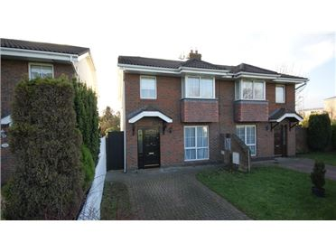 Main image of 47 Summerfield Rise, Blanchardstown, Dublin 15
