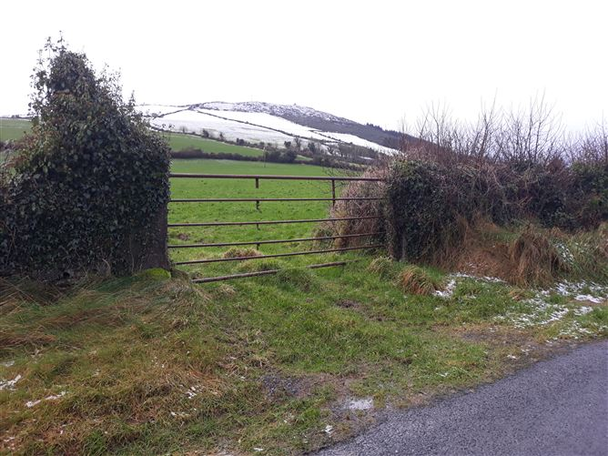 Main image for Loughtea , Portroe, Tipperary