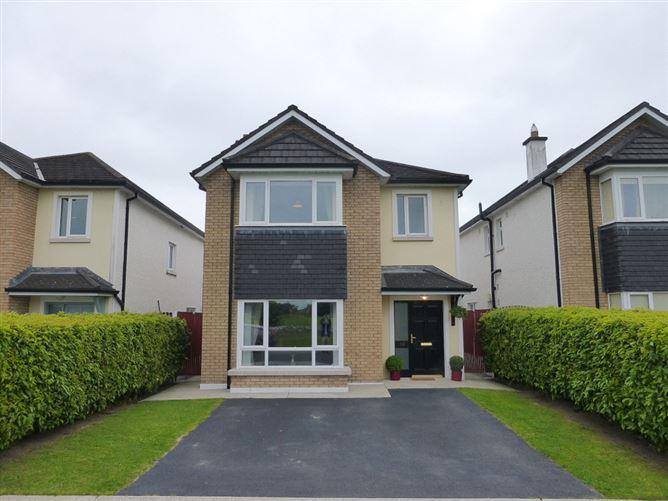 main photo for 13 Parkview, Bolton Woods, Callan, Co. Kilkenny