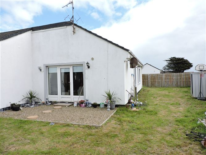 13 Tramore Holiday Villas, Tramore, Waterford