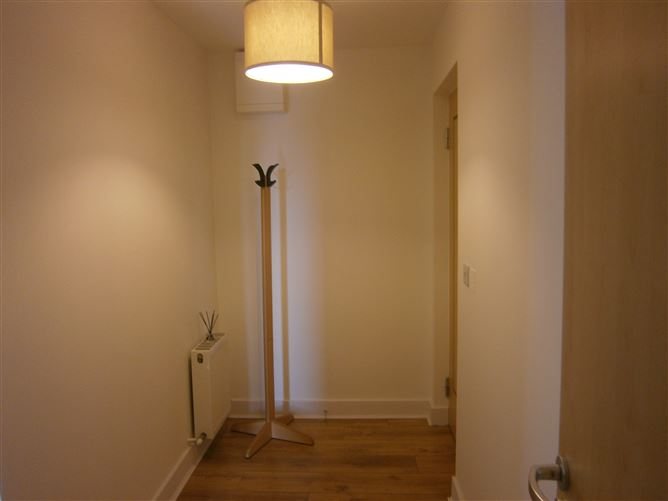 Main image for 41 The Gallery, Turvey Walk, Donabate, County Dublin
