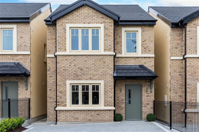 Main image for 2 The Covert, Ratoath, Meath