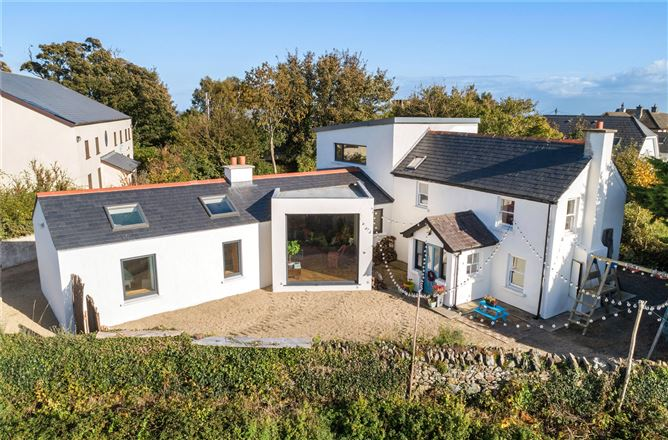 Main image for Riverdale Nook,Upper Green,Kilcoole,Co Wicklow,A63 D239