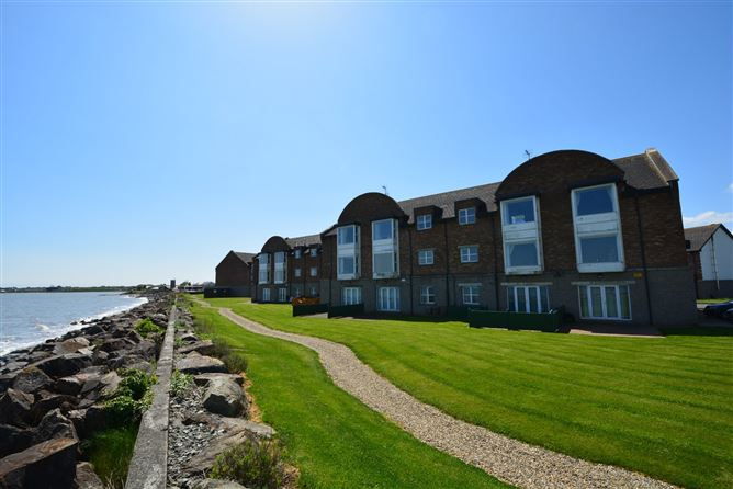 Main image for 36 The Saltings, Annagassan, Co. Louth
