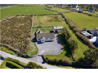 Main image for Fuchsia Glen, Ardmanagh, Schull, West Cork, P81K545
