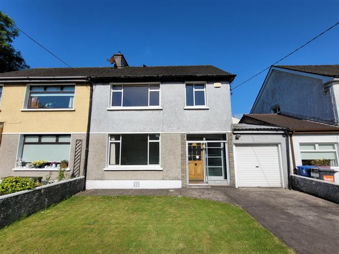 Main image for 18 Rose Lawn, Togher, Cork City
