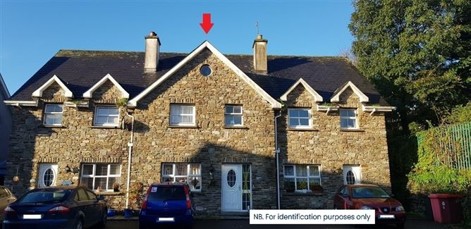 Main image for 3 College Court, Clonakilty, Co. Cork