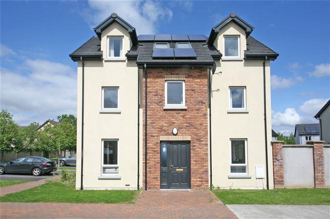 Main image for 6 Elm Drive,Bloomfield,Annacotty,Limerick