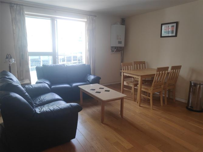 Main image for 18, Copley Hall, Cotters Street, City Centre Sth, Cork City