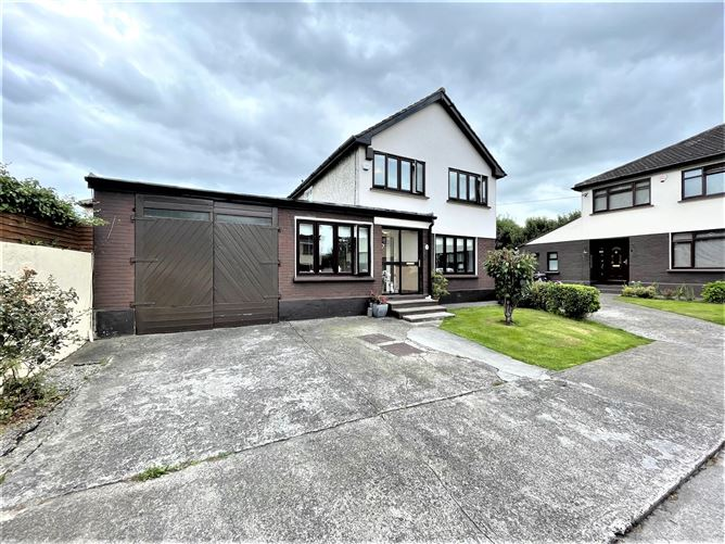 Main image for 32 Forest Close, Tallaght, Dublin 24