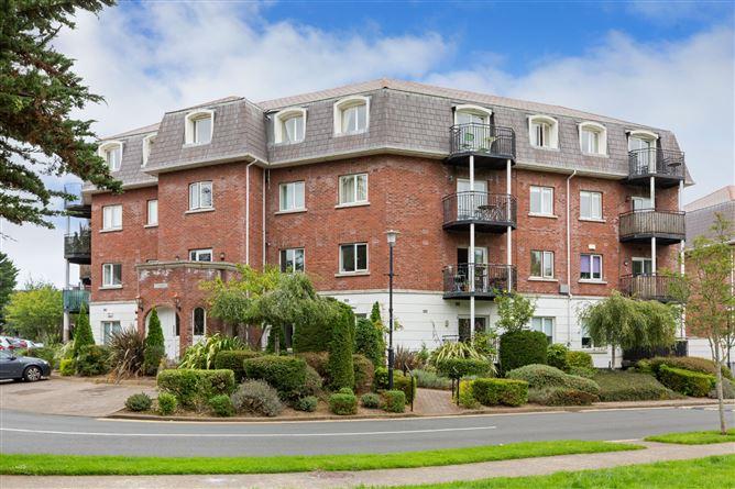 Main image for 39 Brighton,Castle Court,Kilgobbin Wood,Dublin 18,D18 FC43