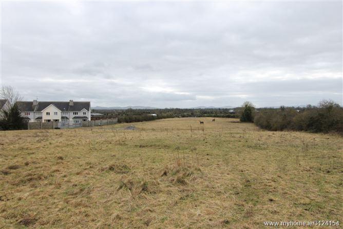 Templemore Road, Cloughjordan, Tipperary