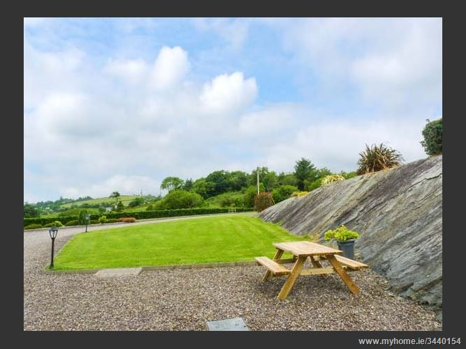 Main image for Rock Lawn Cottage,Rock Lawn Cottage, Rock Lawn Cottage, Rocklawn, Skehanagh, Bantry, County Cork, Ireland