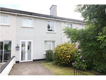 Photo of 25 Whitechurch Court, Rathfarnham, Dublin 16