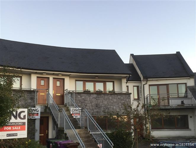 Photo of 45 Knockmuldowney Park, Ballisodare, Co Sligo, Ballisodare, Sligo