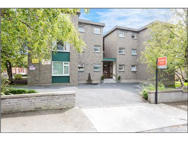 Photo of 2 Beaucourt, Achill Road , Drumcondra, Dublin 9