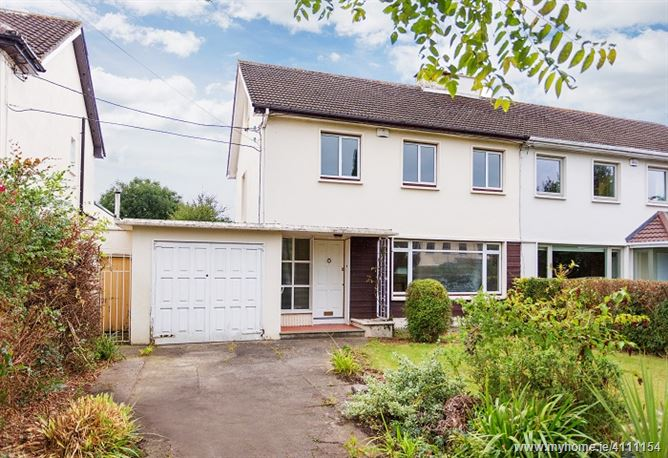 Photo of 27 Riverside Drive, Castle Park, Rathfarnham, Dublin 14