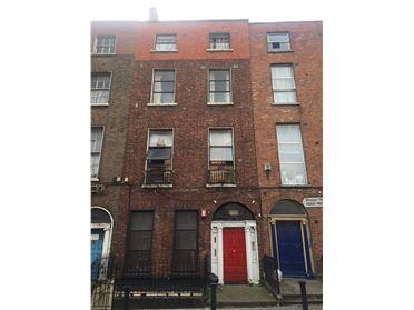 Main image of 21 North Frederick street, Dublin 1, Dublin
