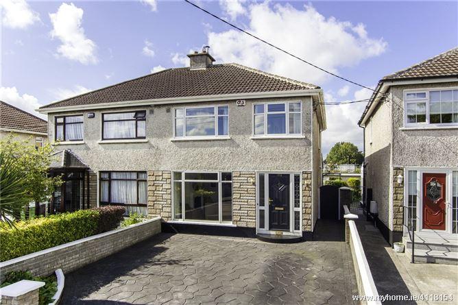 Photo of 153 Ardmore Drive, Artane, Dublin 5