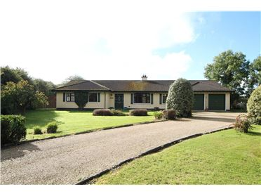 Main image of Barnhill Lodge, Termonfeckin, Co Louth, A92 EE37