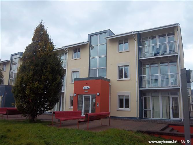 Photo of Apartment 87 Hawthorn Village, Saleen Road, Castlebar, Co. Mayo