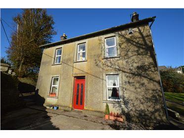 Main image of Grove House, Shanakiel, Cork