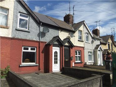 Photo of 10 Platten Road, Drogheda, Louth