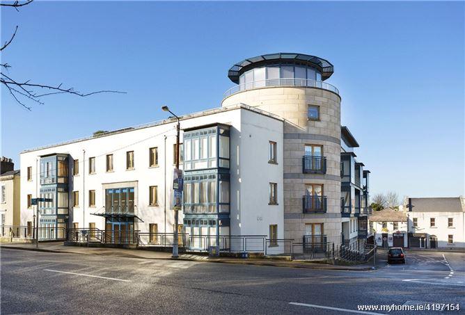 Apt. 28 De Vesci House, Monkstown, Co. Dublin