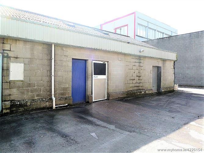 Barcastle Industrial Estate , Castlebar, Mayo