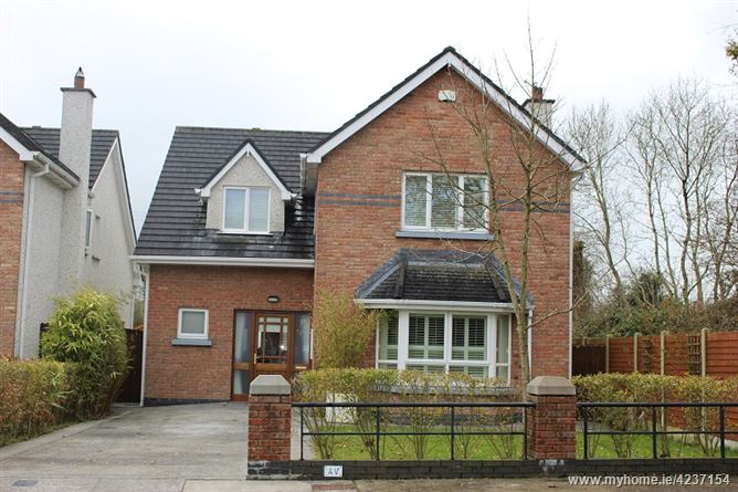 59, Townspark Manor, Kells,  Co. Meath