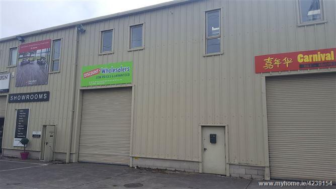 67 Eastlink, Ballysimon, Limerick