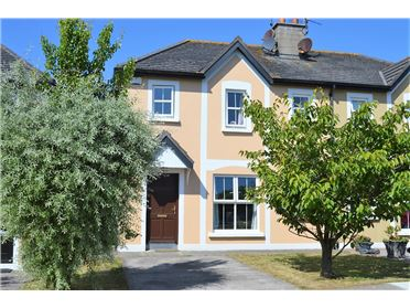 Photo of 8 Coolcots Court, Wexford Town, Wexford