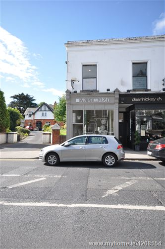 Main image of Ground Floor, 93 Monkstown Road, Monkstown, Dublin